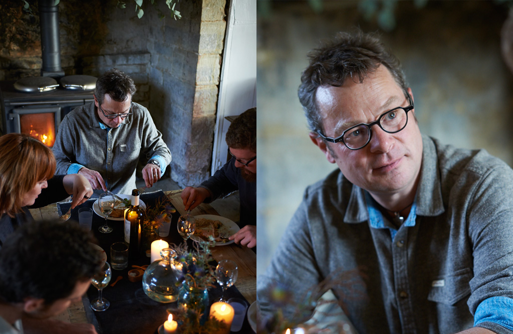 River_Cottage