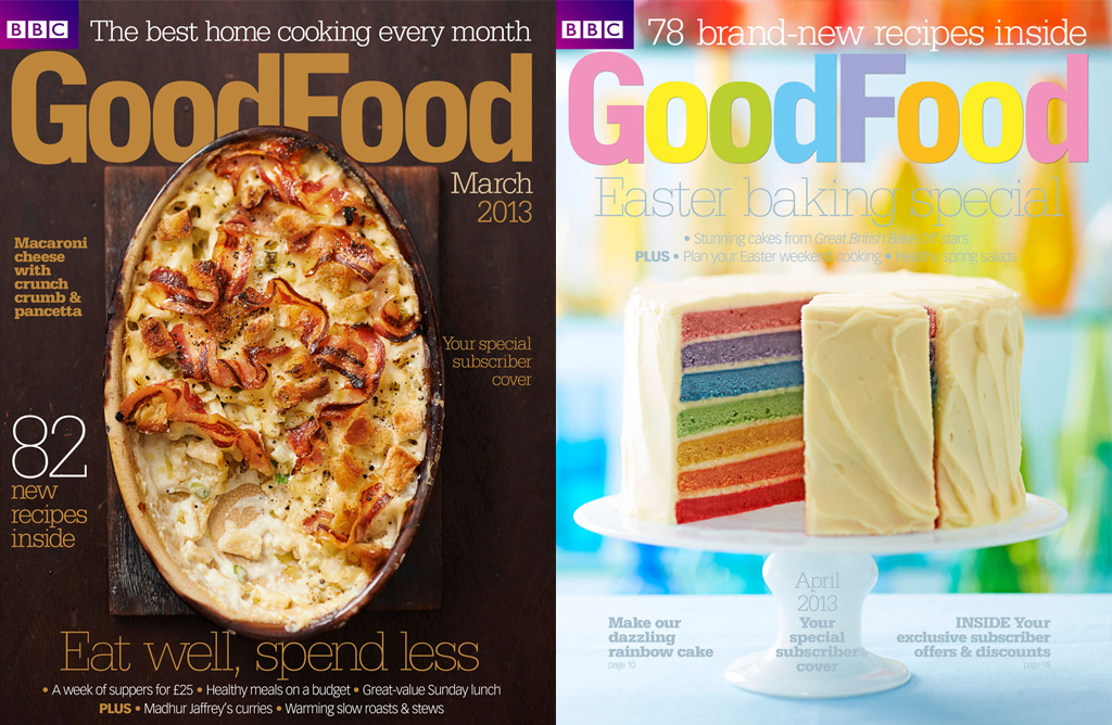 goodfood_covers